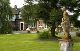 Photo of Highbury House