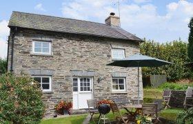 Photo of Yet Farm Cottage