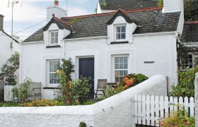 Photo of Pennant Cottage