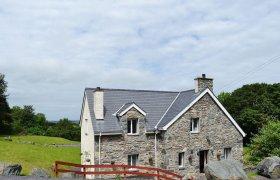 Photo of Craigfa Cottage