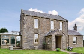 Photo of Thorpe Hall - Greystones Cottage