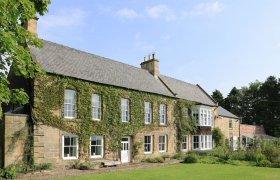 Photo of Old Horton Grange