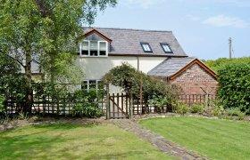 Photo of Woodhouse Cottage