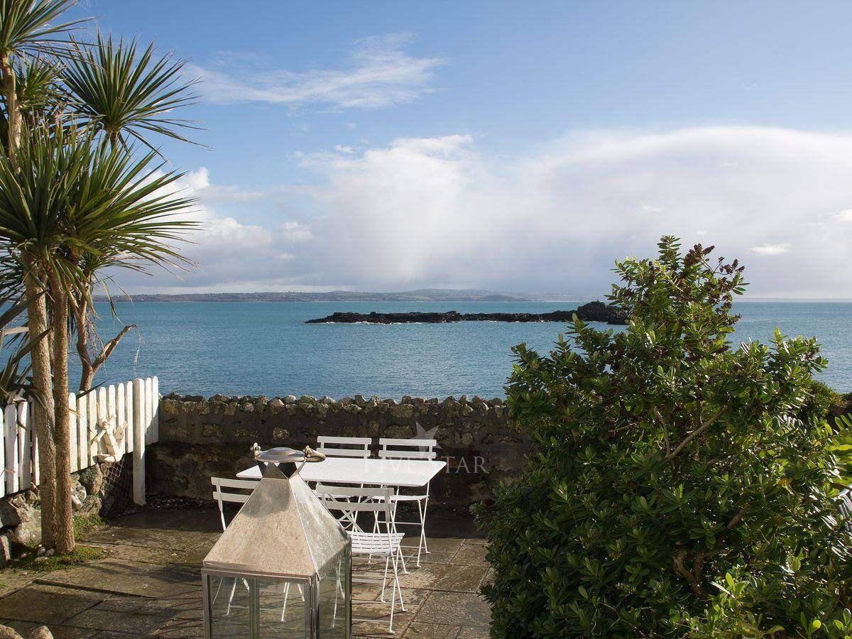 Mariners Cottage 5 Star Self Catering Mousehole