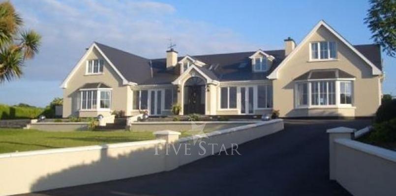 Rivermount House photo 1