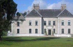 Photo of Rathaspeck Manor