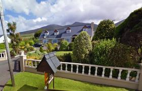 Photo of The Shores Country House