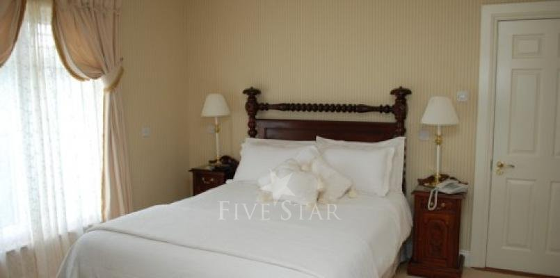 The Shores Country House photo 6