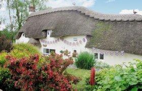 Photo of Snowdrop Cottage
