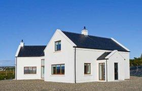 Photo of Rannagh View Coastal Cottage