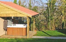 Photo of Ash Lodge Pet-Friendly Cottage