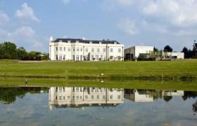 Photo of Baybridge Park