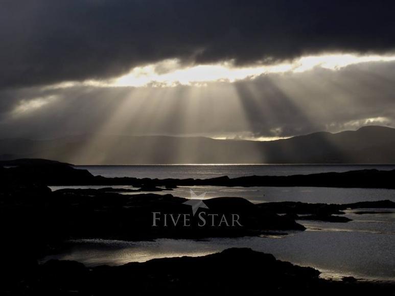 Mermaid Isle photo 26