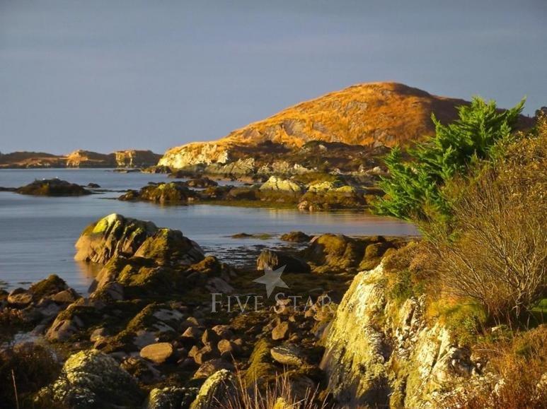 Mermaid Isle photo 33