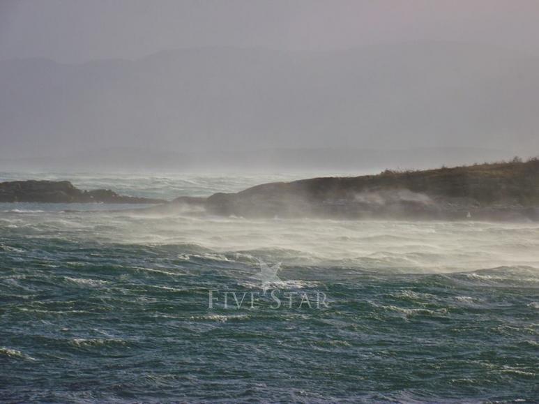 Mermaid Isle photo 34