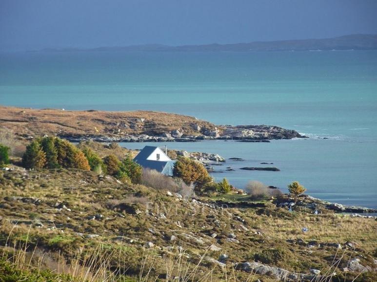 Mermaid Isle photo 35