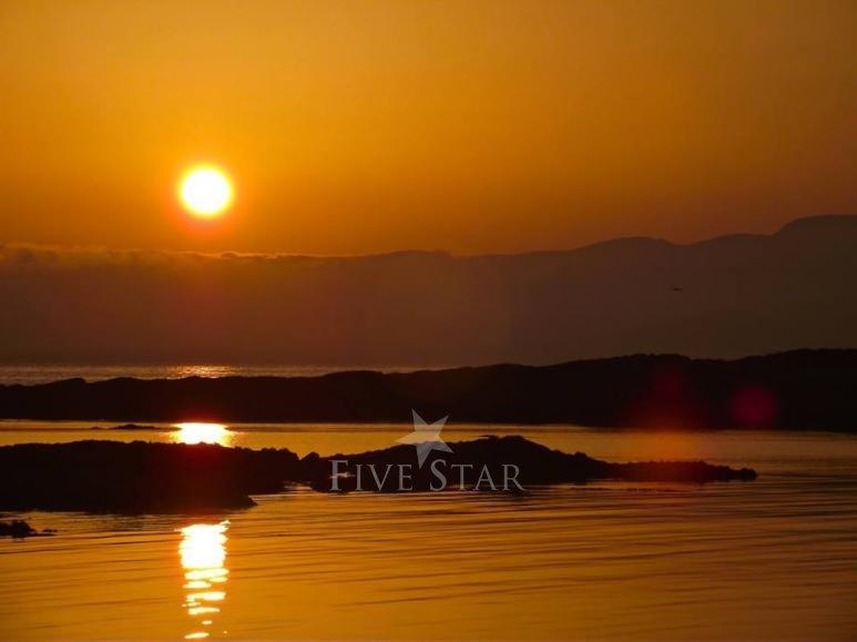 Mermaid Isle photo 38