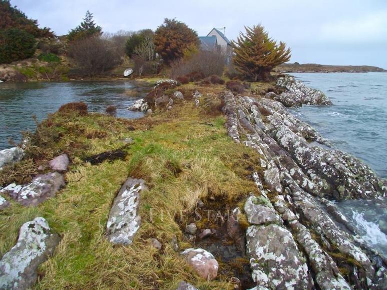 Mermaid Isle photo 39