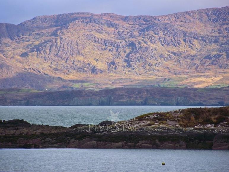 Mermaid Isle photo 40