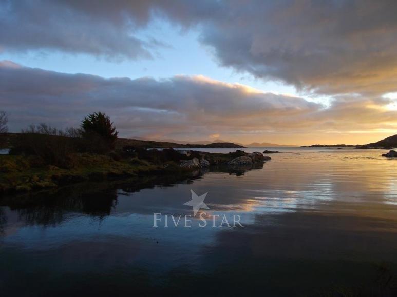 Mermaid Isle photo 43