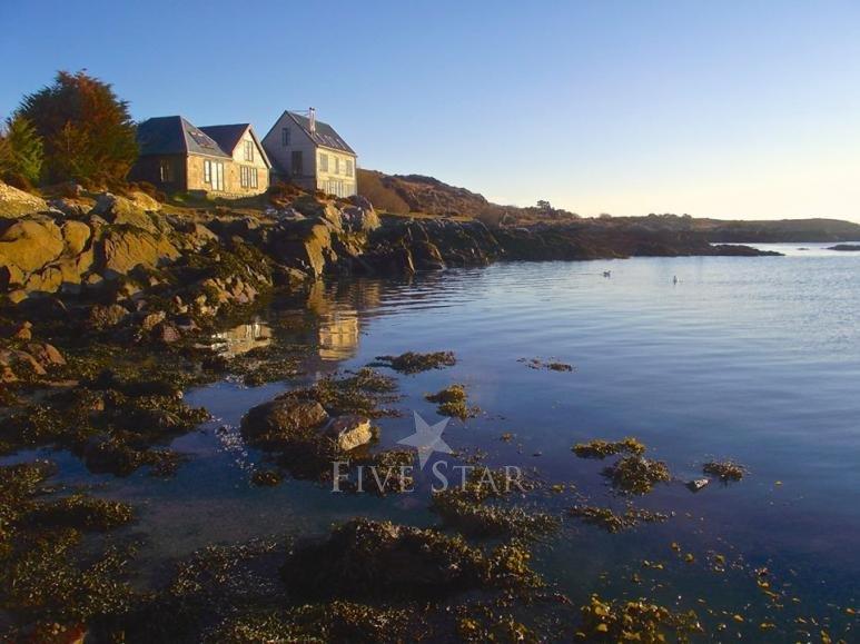 Mermaid Isle photo 44
