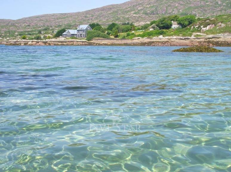 Mermaid Isle photo 47