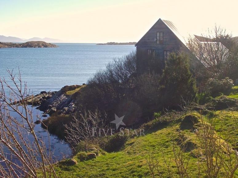 Mermaid Isle photo 48