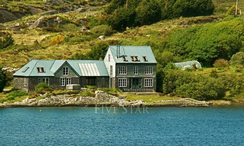 Mermaid Isle photo 50