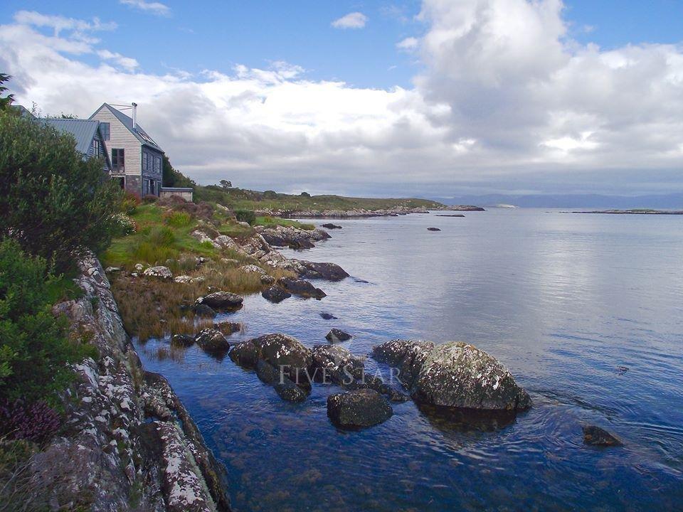 Mermaid Isle photo 15