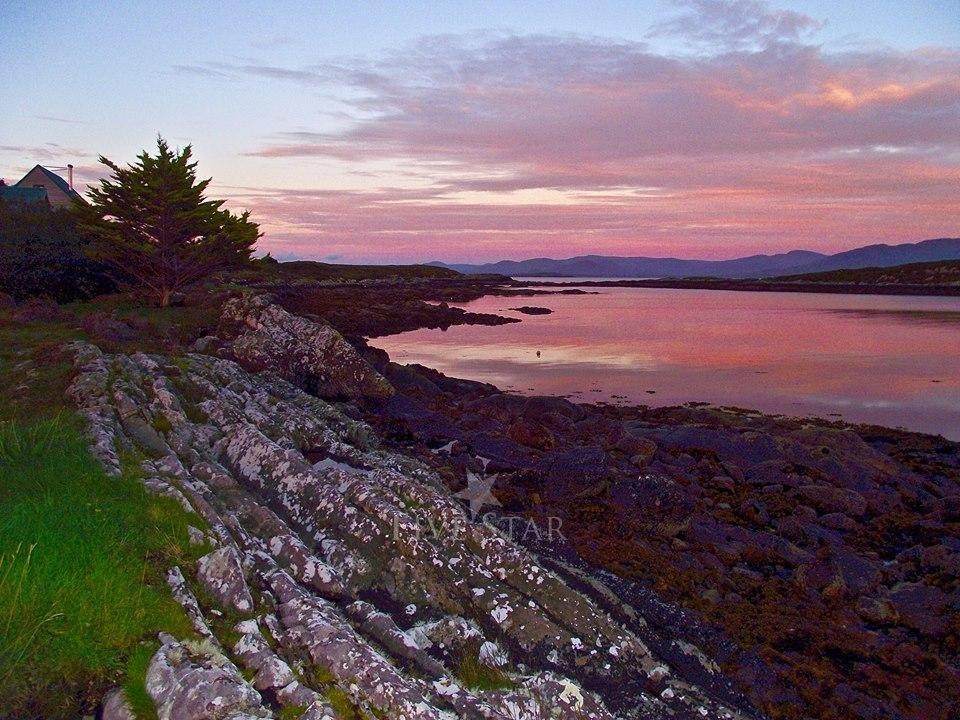 Mermaid Isle photo 14