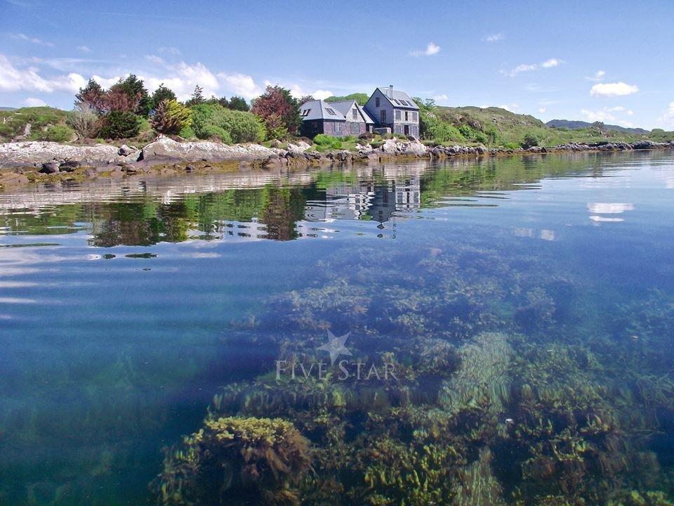 Mermaid Isle photo 12