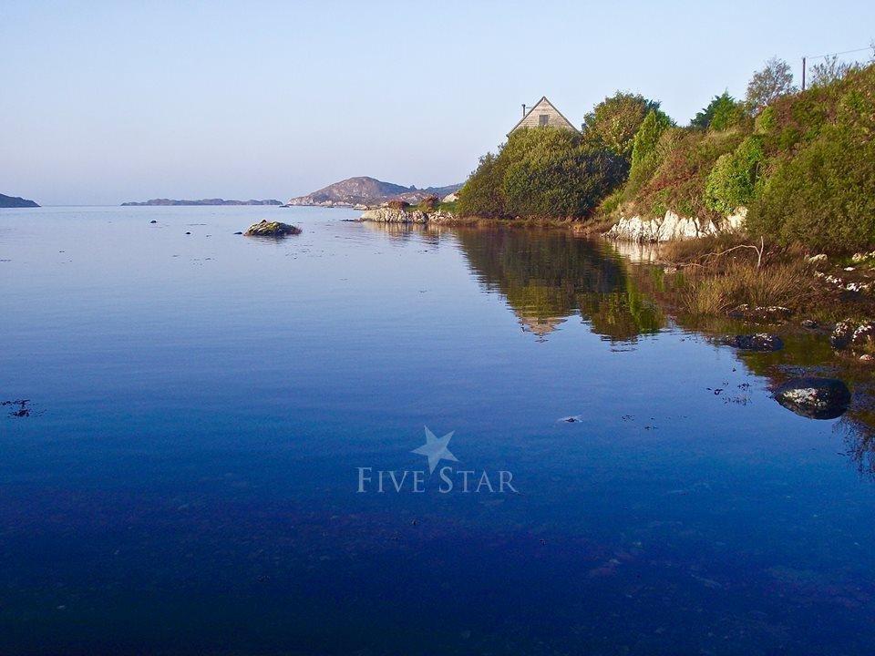 Mermaid Isle photo 13
