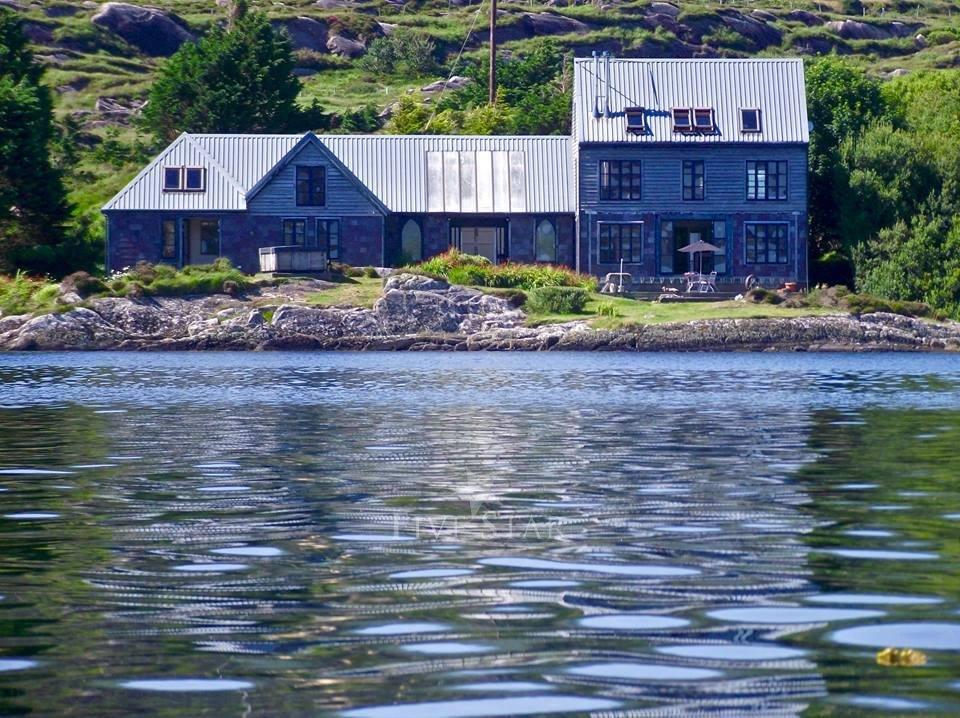 Mermaid Isle photo 4