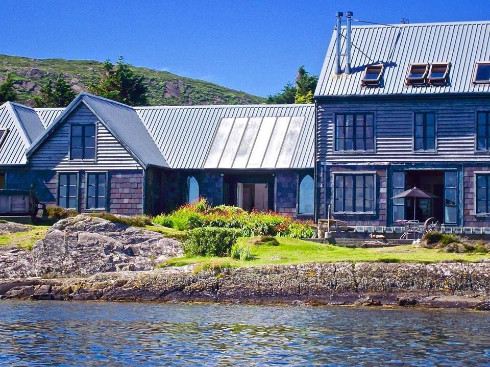 Mermaid Isle photo 2