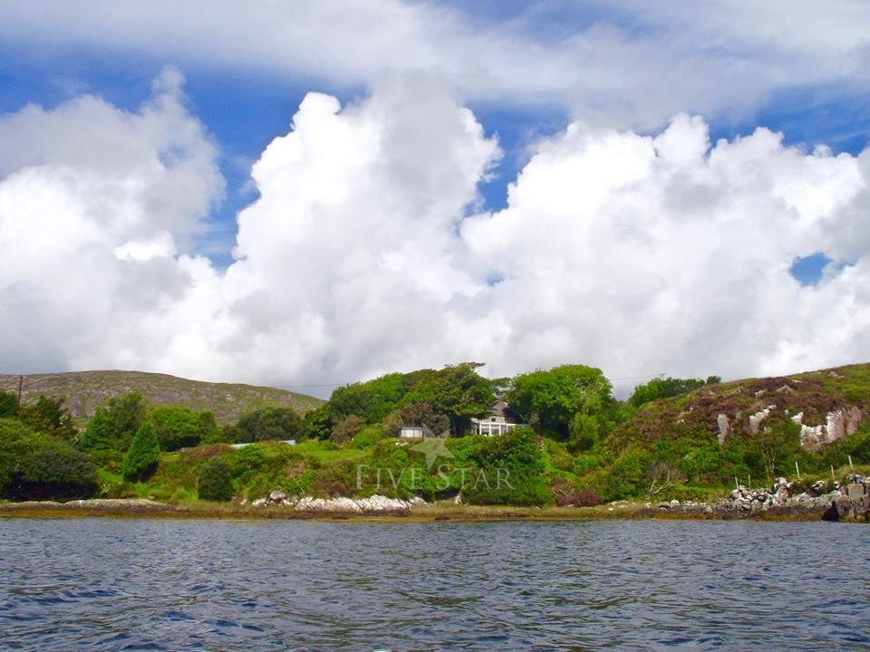 Mermaid Isle photo 11