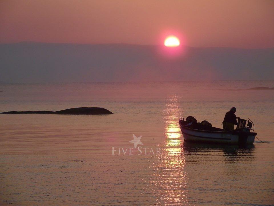 Mermaid Isle photo 10