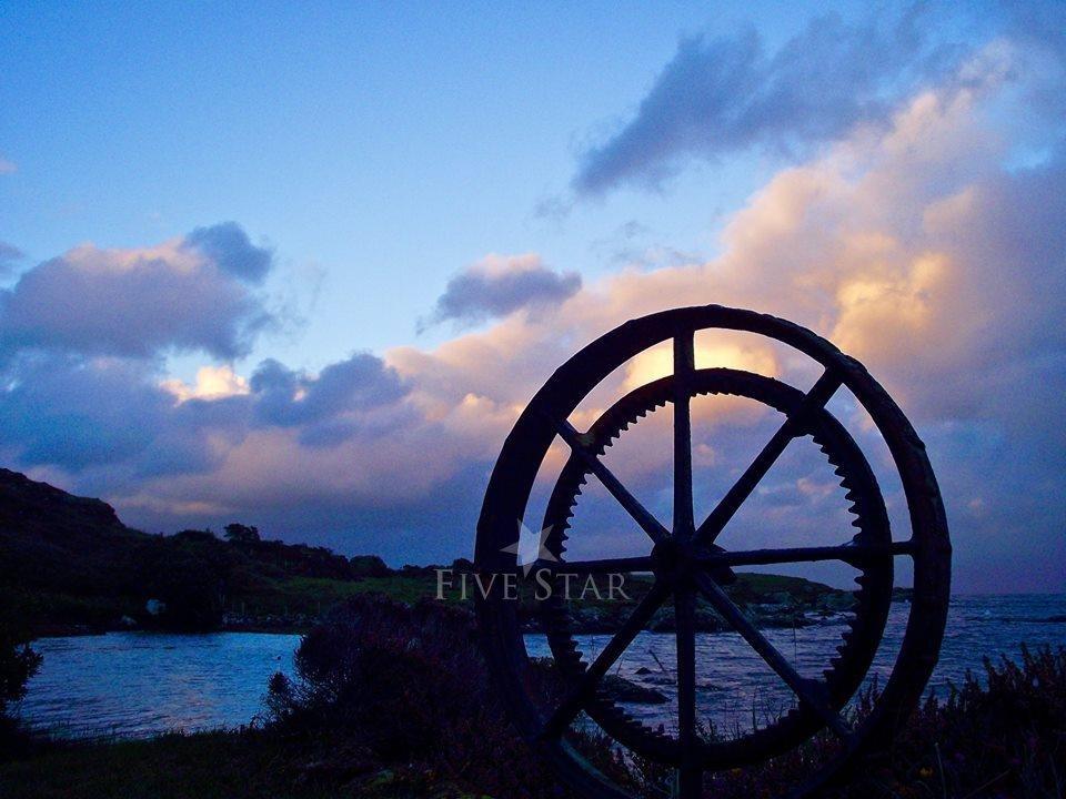 Mermaid Isle photo 9
