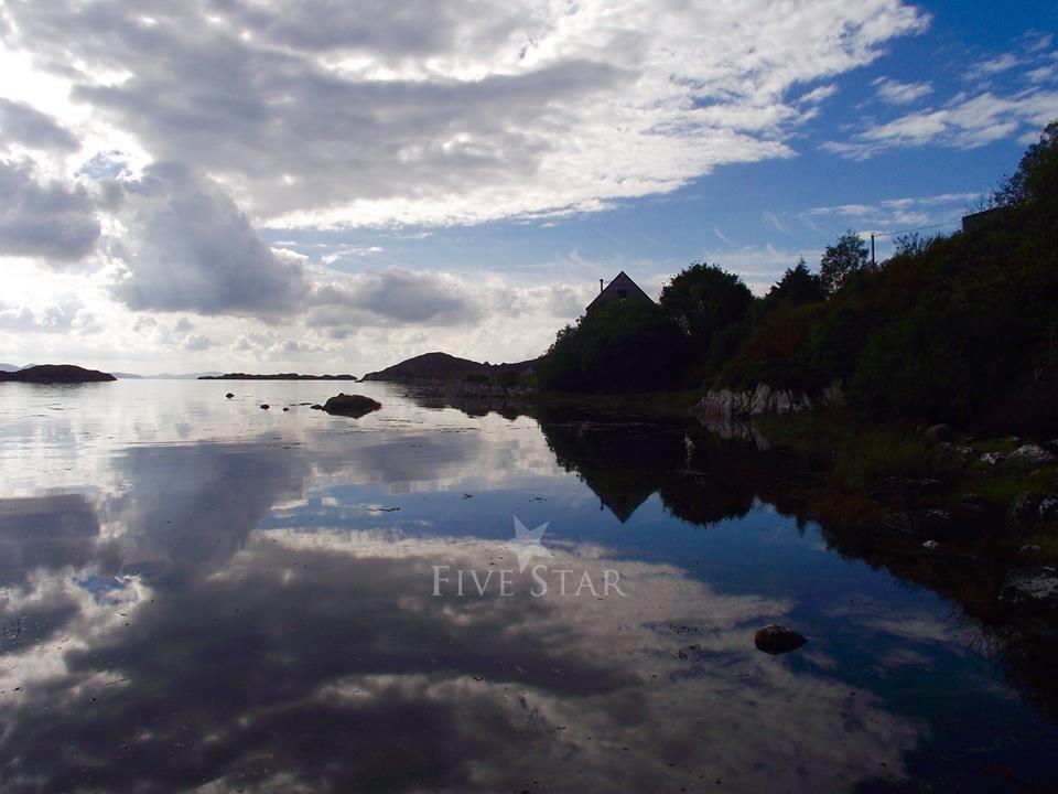 Mermaid Isle photo 8