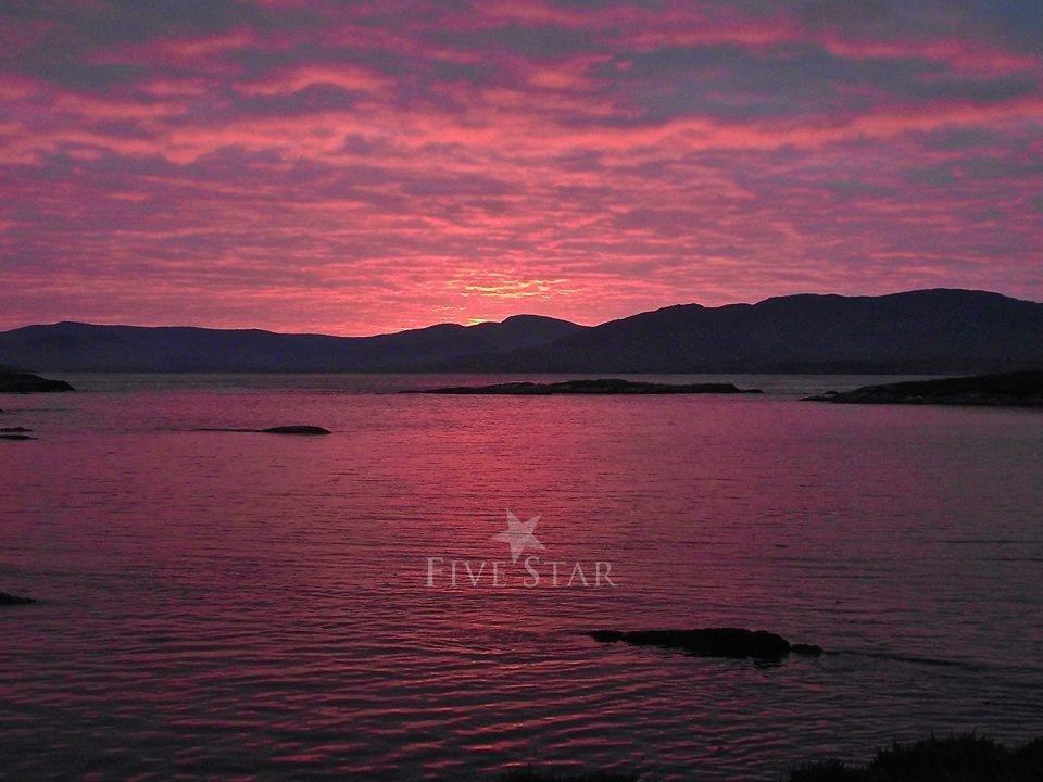 Mermaid Isle photo 5