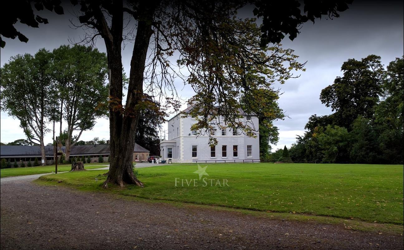 Boyne Hill House photo 3