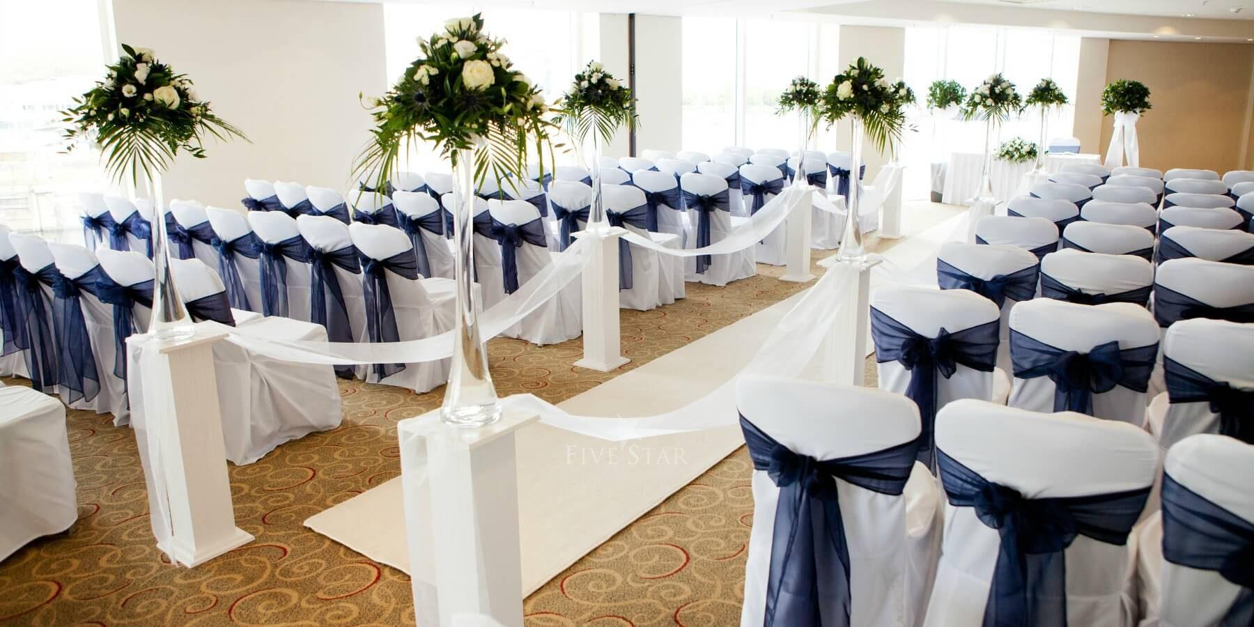Exelent Pig Roast Wedding Reception Festooning - Wedding Idea 2018 ...