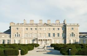 Photo of Carton House