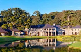 Photo of Fota Island Resort