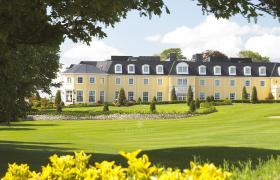Photo of Mount Wolseley Hotel