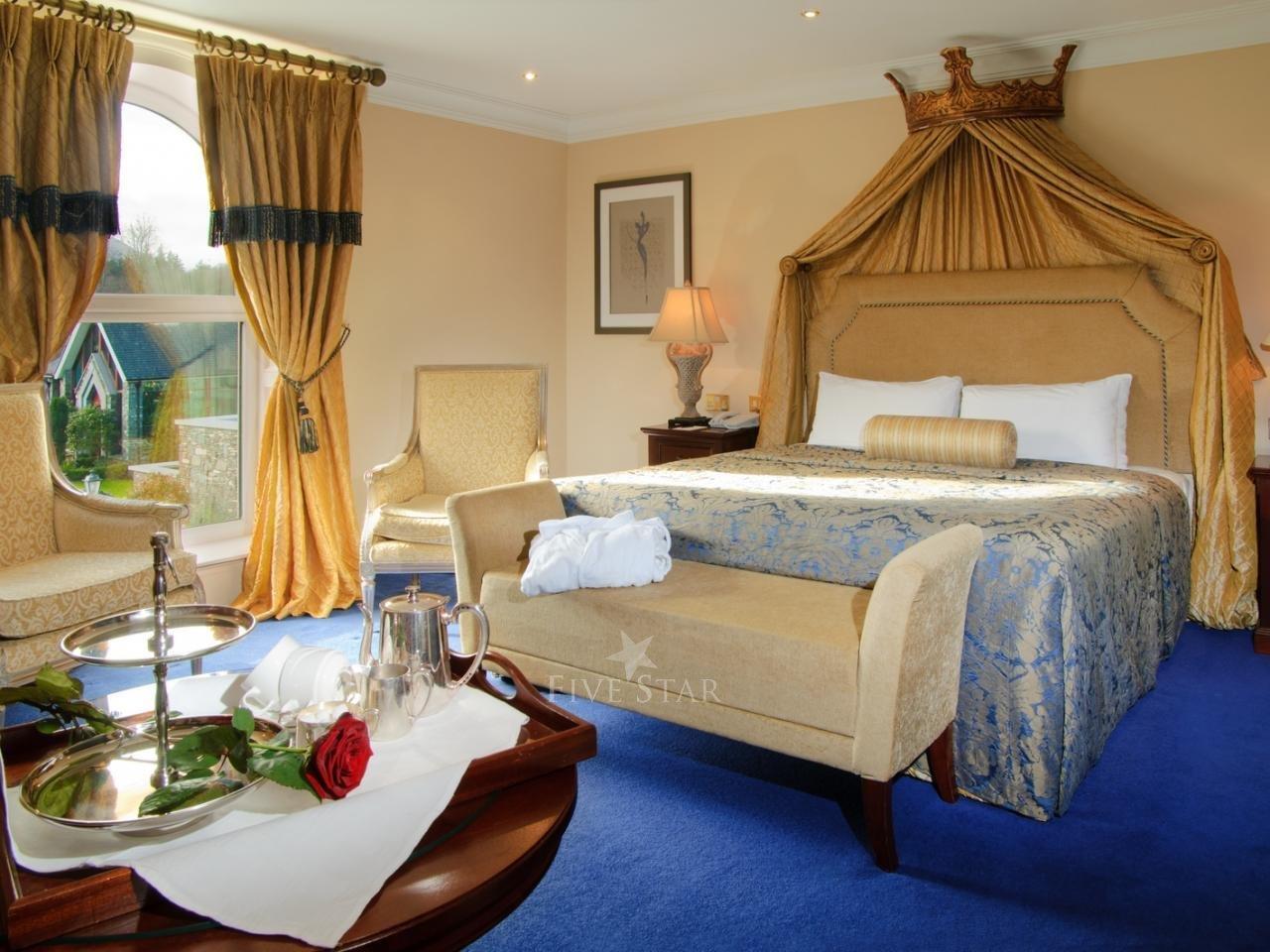 Muckross Park Hotel photo 27