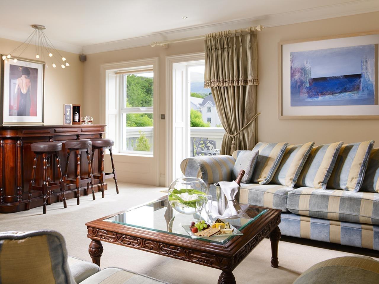 Muckross Park Hotel photo 19
