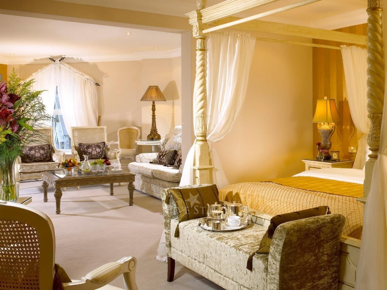 Muckross Park Hotel photo 17
