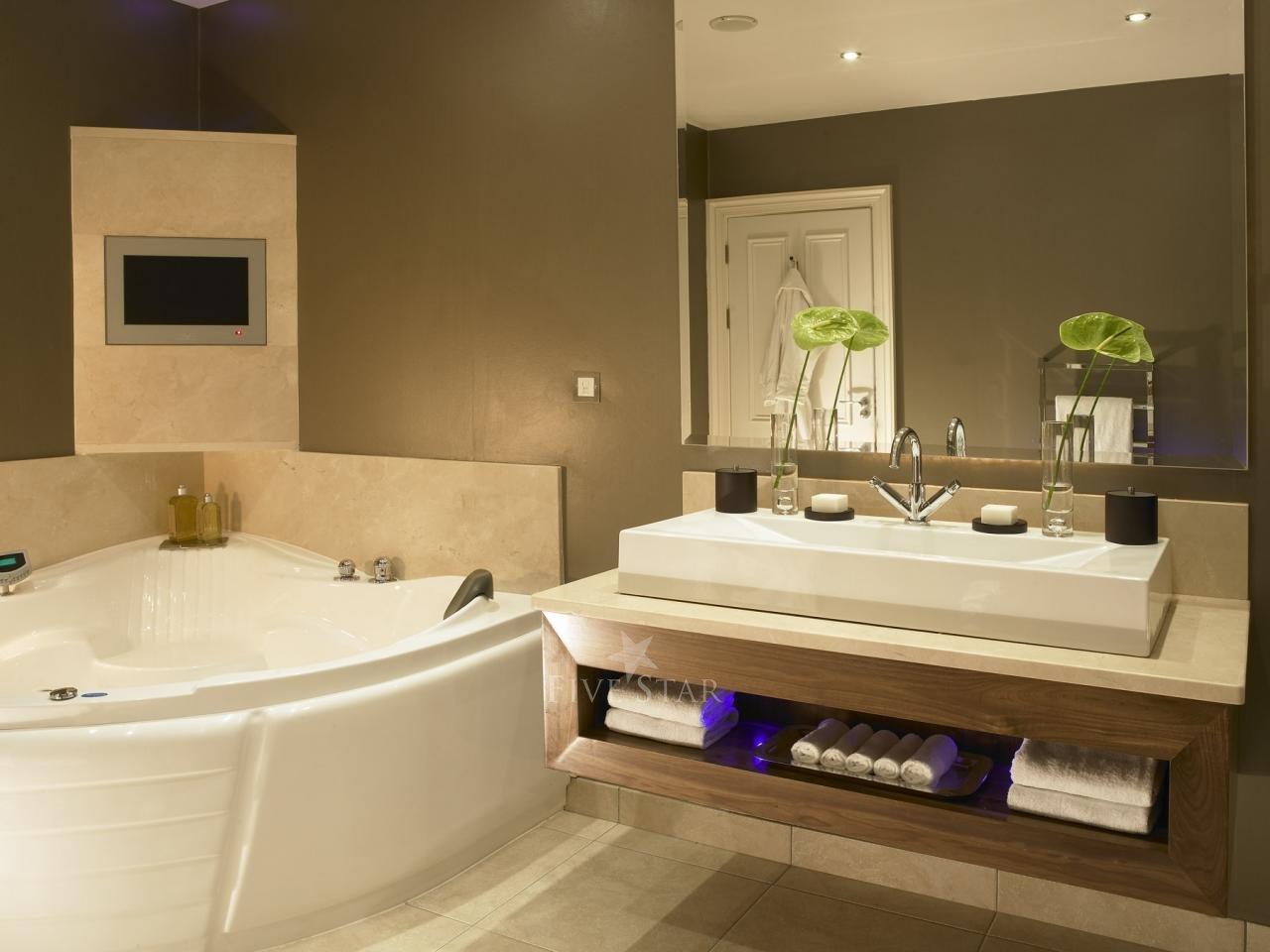 Muckross Park Hotel photo 26