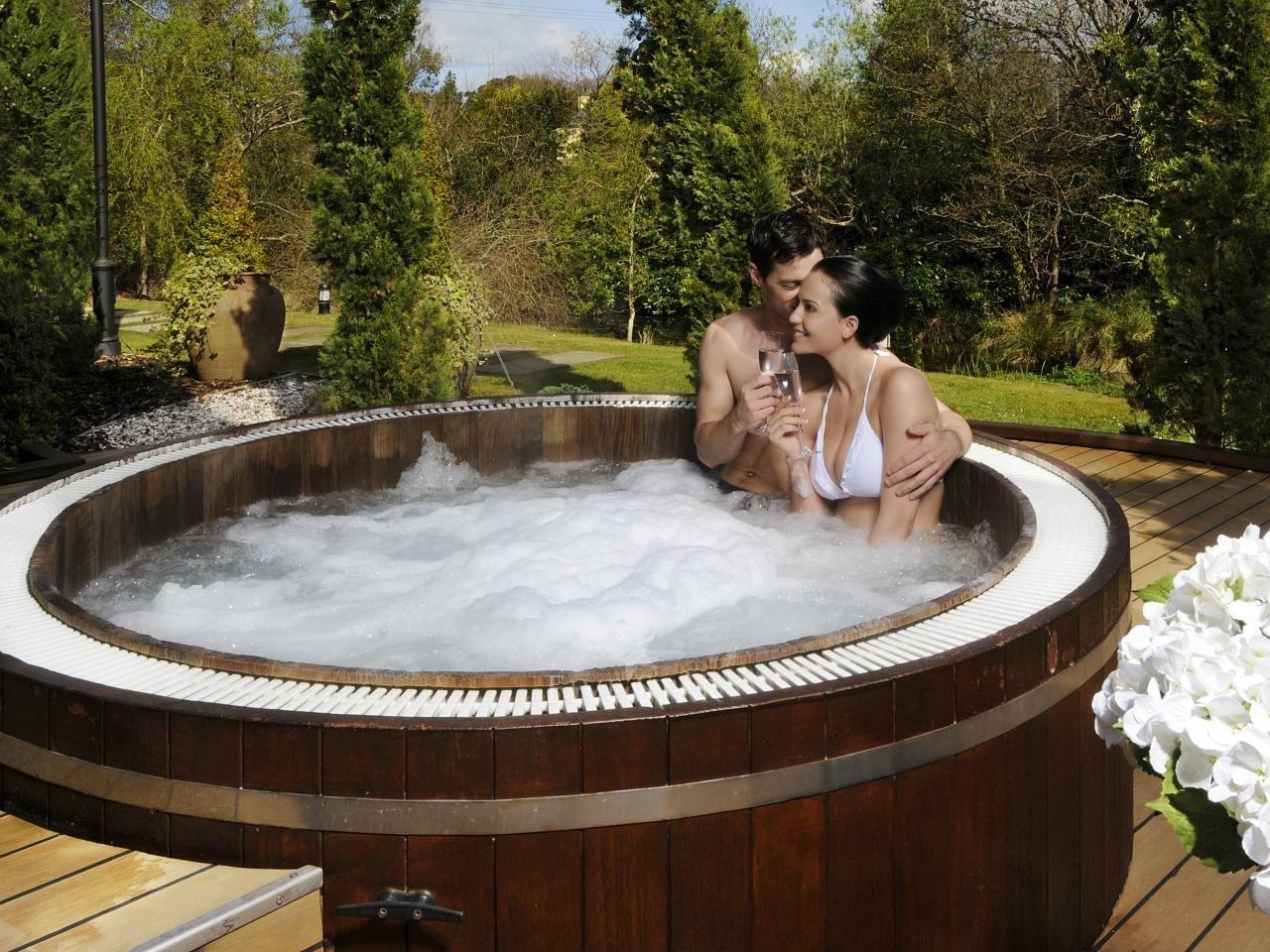 Muckross Park Hotel photo 3