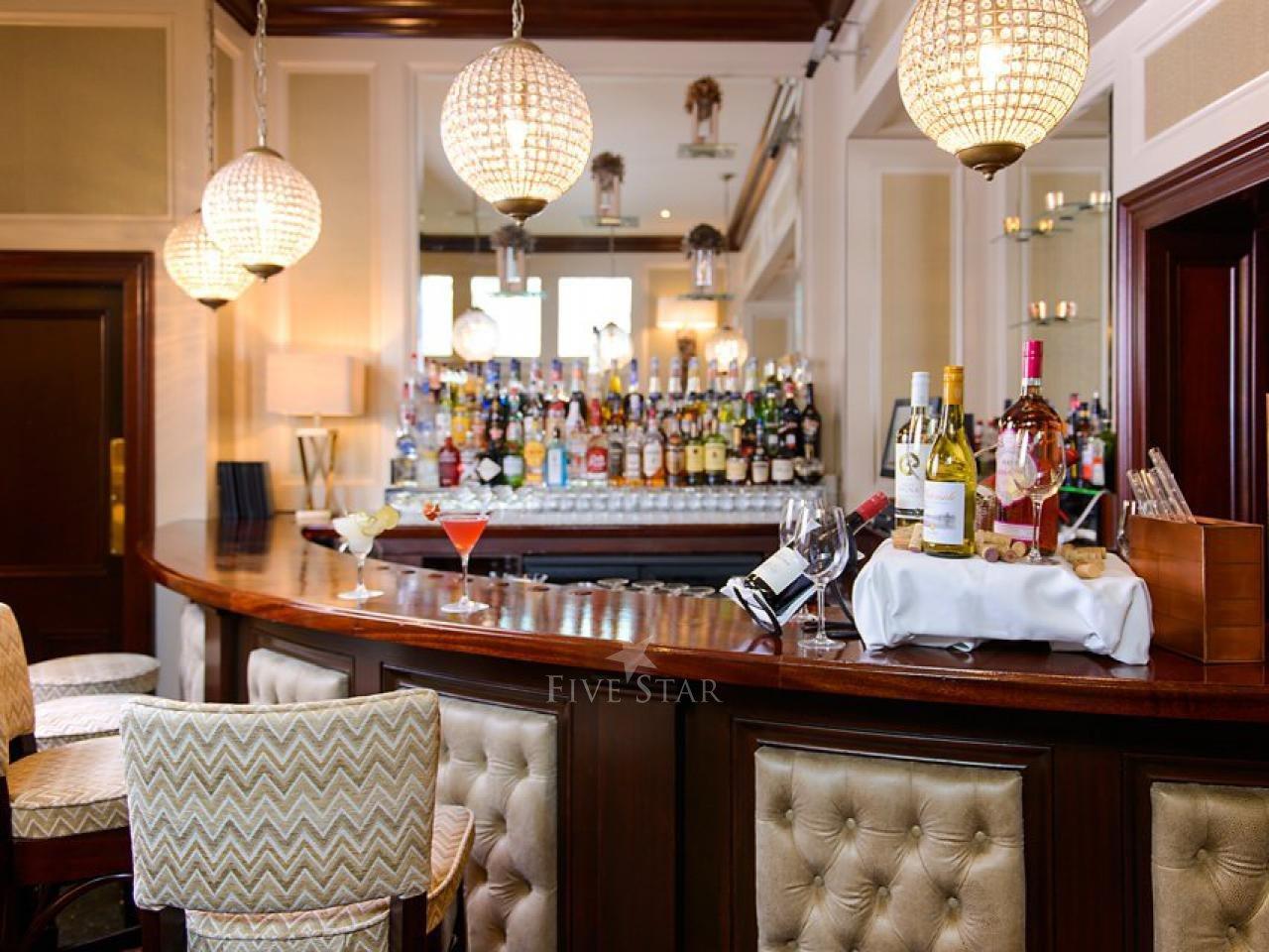 Muckross Park Hotel photo 16